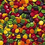 Spree Chewy Candy, 1LB by Spree