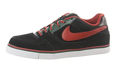 48b4837a7e5c2 Image Unavailable. Image not available for. Colour  Nike Boys Paul  Rodriguez 2.