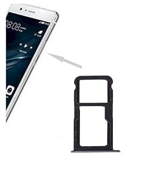 Para Huawei P10 Lite (Dual SIM was-l21) was-lx1, was-lx1 a ...
