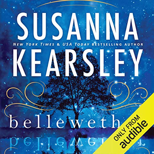 Pdf Fiction Bellewether