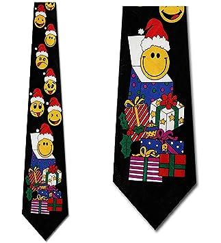 Corbata De Hombre Corbata,Corbatas De Navidad,Corbatas De ...