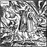The Faust Tapes by Recommended Records