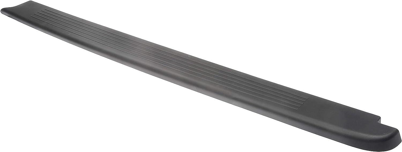 926-911 Side Rail Protector   Dorman OE Solutions