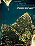 An Inventory of Submerged Aquatic Vegetation and Hardened Shorelines for the Peconic Estuary, New York, Ralph Tiner, 1484989732