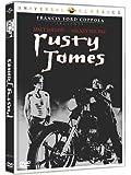 Rusty James