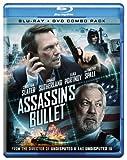 Assassin's Bullet SD//BD Combo