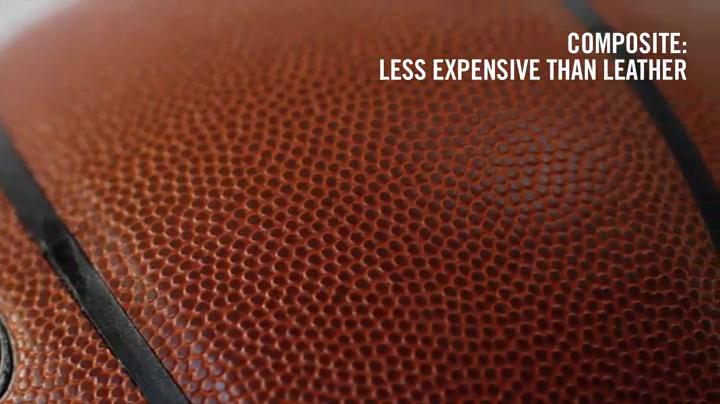 Spalding-NBA-ZiO-Excel-Basketball