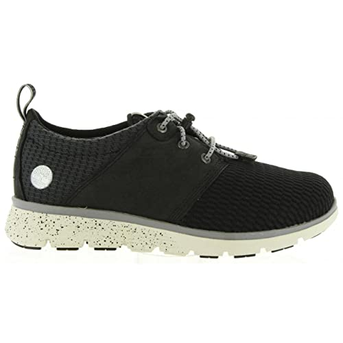 51694c2505427 Basse Borse Scarpe A19br Sneakers Timberland it Amazon Junior E pcxq8xAREw