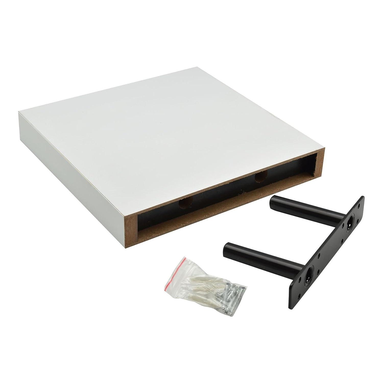 Fabric Green 22/x 10/x 30/cm Versa 21350081/sujetapuertas Sheet