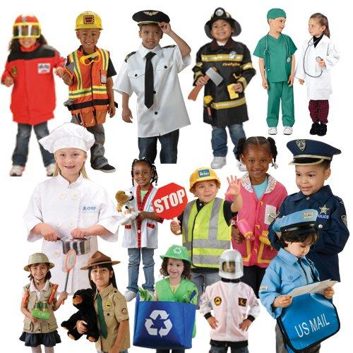 Classroom Helper Ideas ~ Constructive playthings cpx children s community