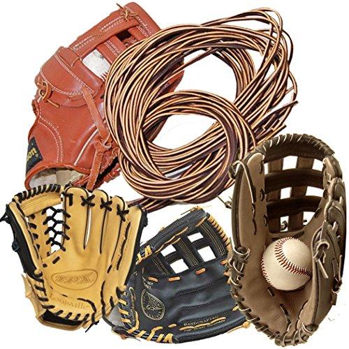 lacci resistenti per Safetycare stivali in e cuoio scarpe nbsp; ZPdqw