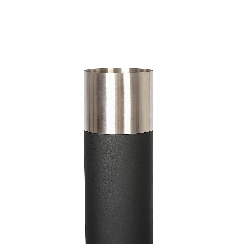 Mengshen Forstnerbohrer Satz 30-60mm 6 Pcs Flacher Fl/ügel Bohrloch Scharnier Hartmetall Schnellarbeitsstahl Holzbearbeitung Bohrer mit Rundschaft