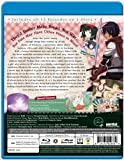 Shining Hearts Complete Collection [Blu-ray]