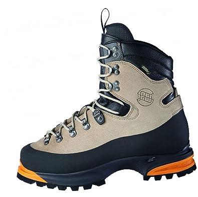 ad354daac1c Amazon.com | Hanwag Men's Omega GTX Boot | Boots