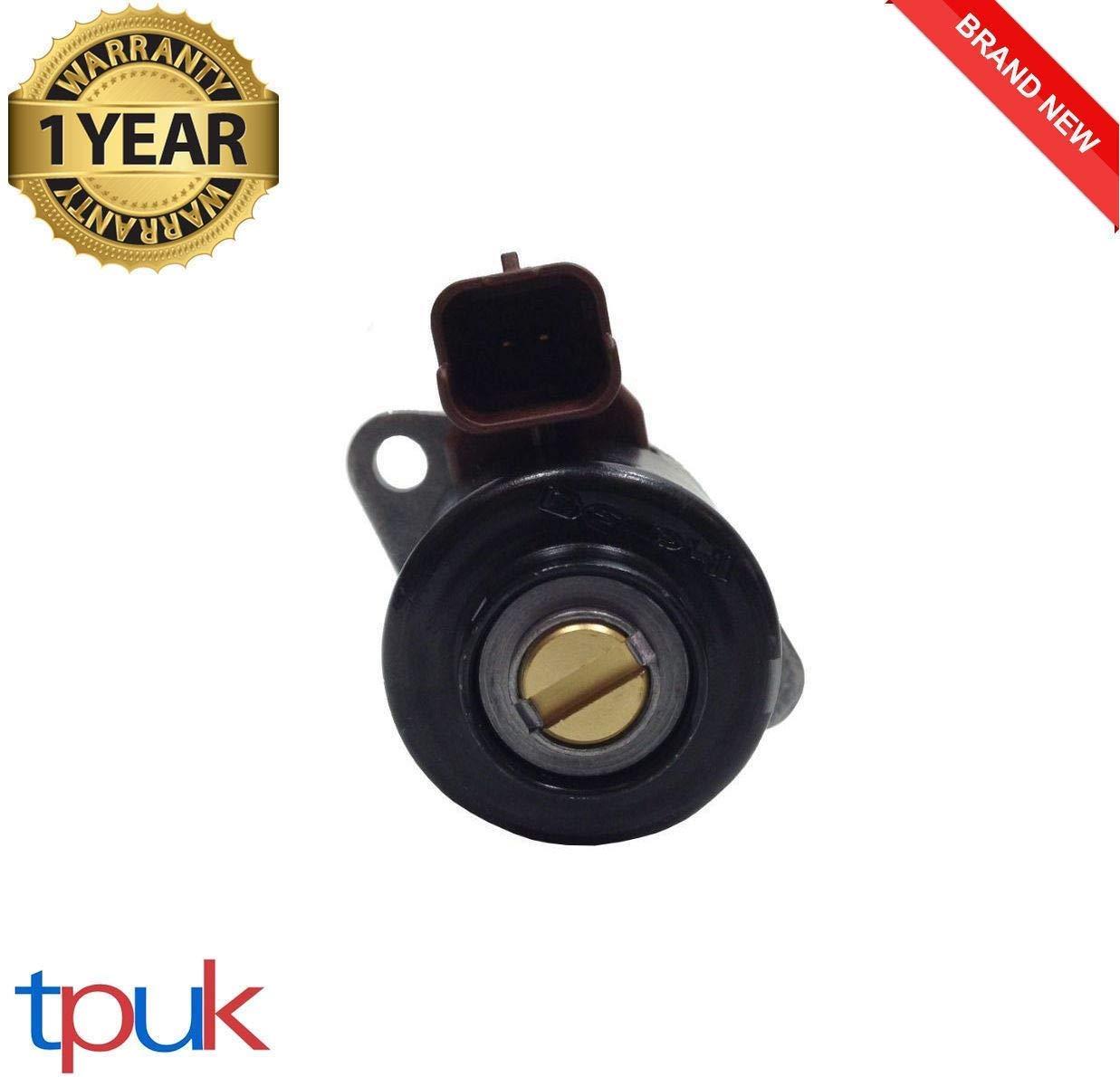 9109-903 Delphi Fuel Pump Metering Valve Transit Parts Genuine Delphi X-Type 2.2 D