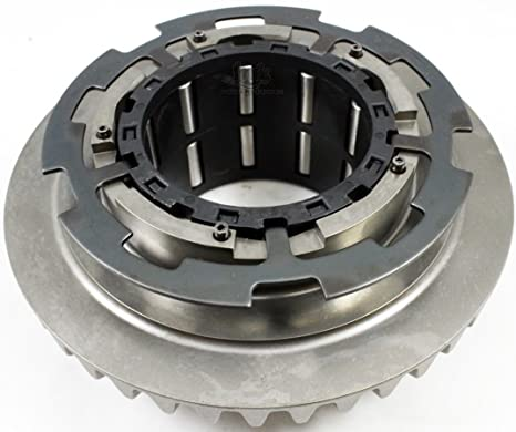Nueva Polaris Sportsman 500 800 frontal Diferencial Diff embrague Gear jaula 3234591
