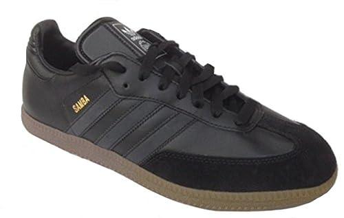 Adidas Keilabsatz Sneaker mit mit Keilabsatz Sneaker Adidas