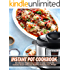 Instant Pot Smart Points Cookbook: The Ultimate Weight loss recipes for your Instant Pot Includes Smart Points and Nutrition Facts for Every Recipe ( Pressure cooker cookbook, Instant Pot Recipes)