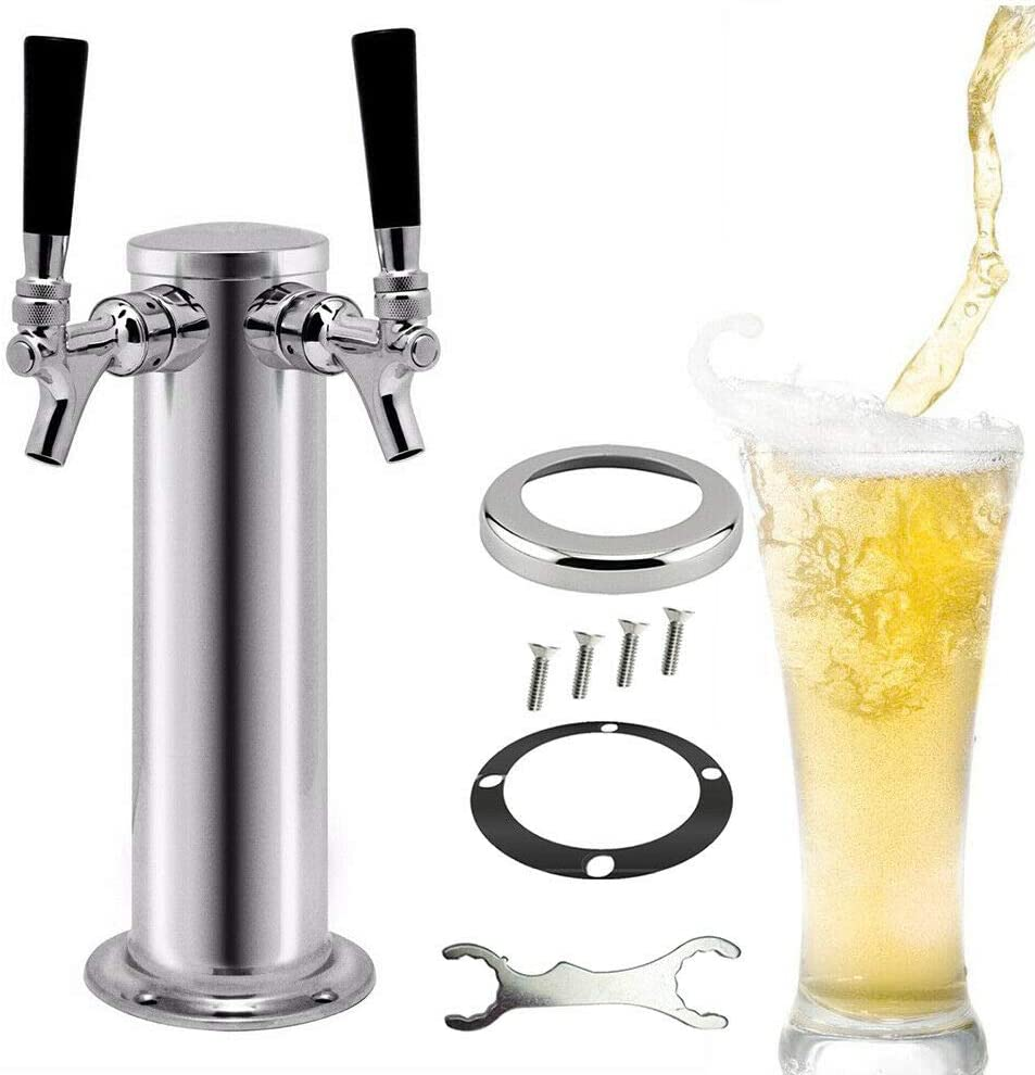 The Home Draught Beer Pump For The Home Home Beer Pump Beer Tap Bar At Home New