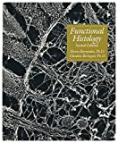 img - for Functional Histology by Myrin Borysenko (1984-04-05) book / textbook / text book