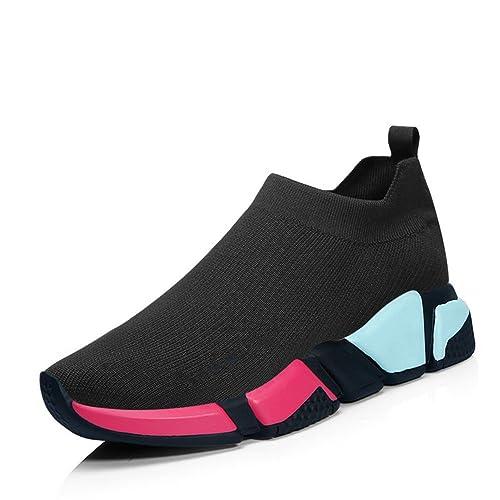 chaussures femme de homme baskets Roseg sport Ov08nmwN