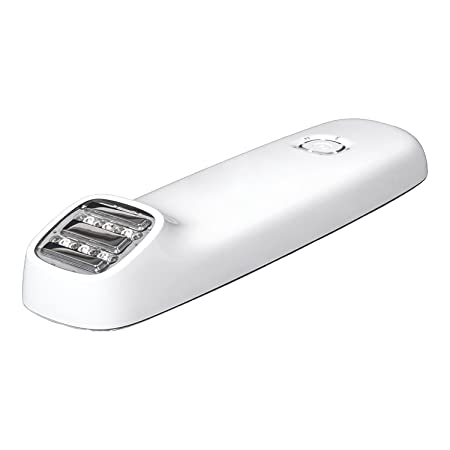 Silk'n Wrinkle Reduction Device, Anti-Ageing, FaceTite, White, FT1PE1001-Best-Popular-Product