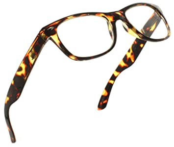 09dd7eec3fa Image Unavailable. Image not available for. Color  Reading Glasses 2.75