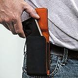 Klein Tools Tradesman Pro Phone Holder-Samsung Galaxy