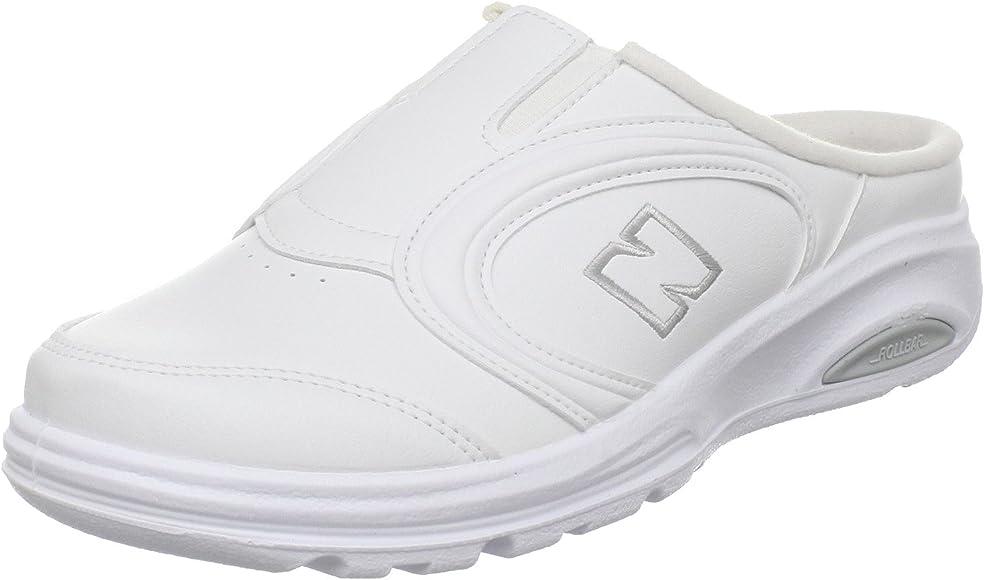 New Balance Women's 812 V1 Walking Shoe