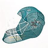 San Jose Sharks Goalie Helmet Bottle and Cork Cage Holder