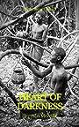 Heart of Darkness (Best Navigation, Active TOC)(Prometheus Classics)