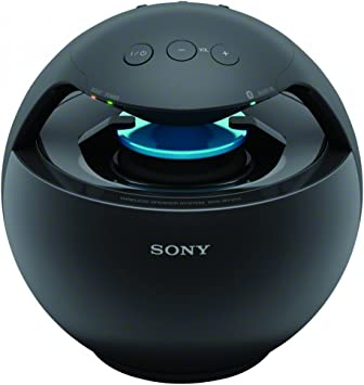 Sony SRSBTV25B - Altavoces bluetooth para iPod/iPhone/smartphone ...