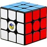 CuberSpeed Yuxin Little Magic 3X3 Black Yuxin 3X3X3 Puzzle