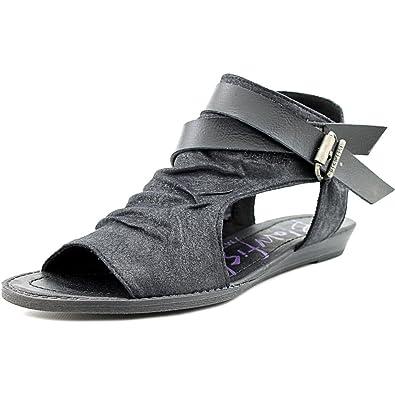 23028c585365 Blowfish Women s Balla Sandals