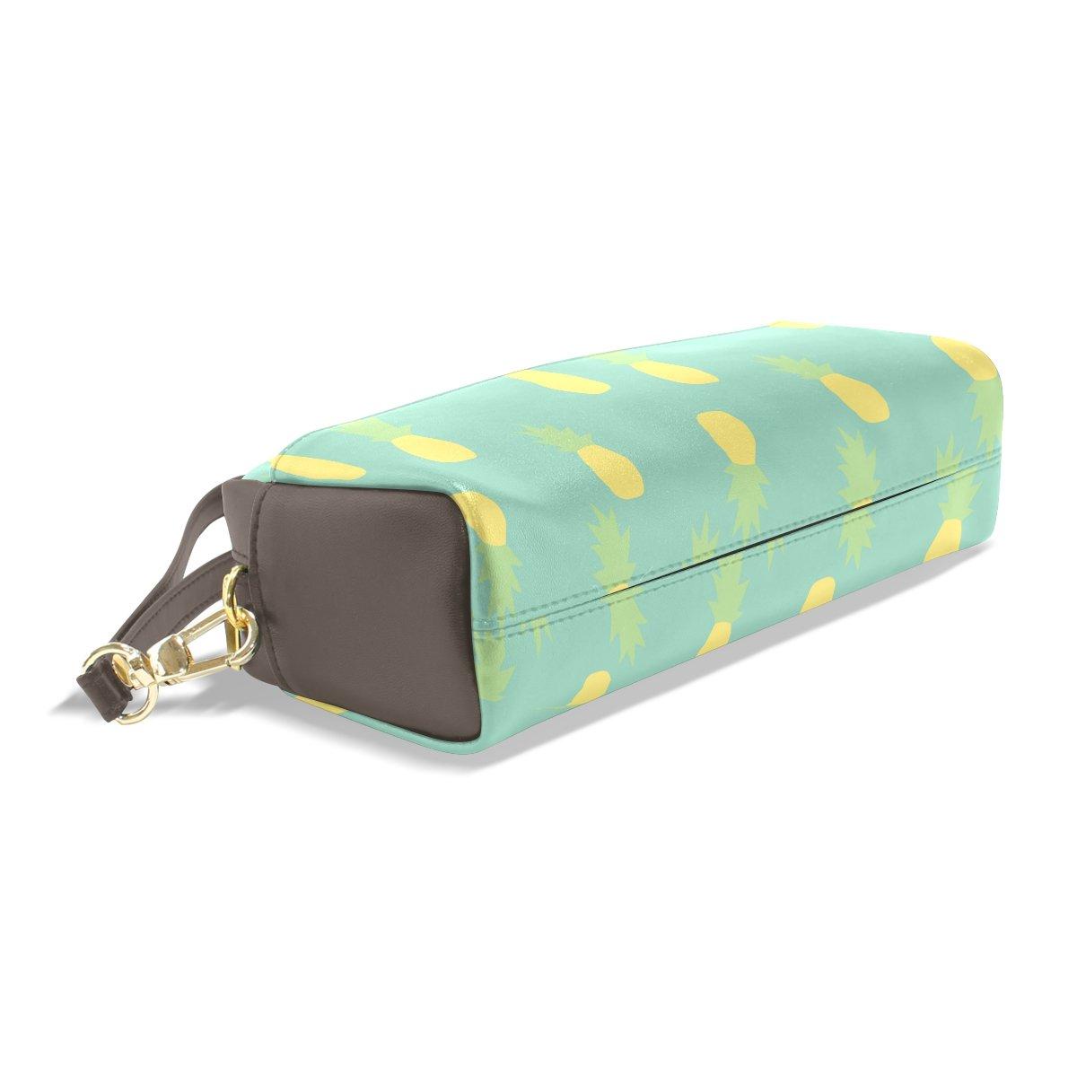 Amazon.com: YZGO - Estuche para lápices, diseño de aguacates ...