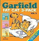 Garfield Fat Cat, Jim Davis, 0345480880