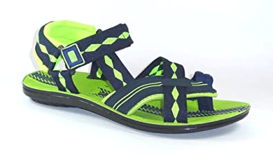 41cbd0abde4b MAX AIR SPORTS SANDALS available at Amazon for Rs.999