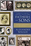 Fathers and Sons, Alexander Waugh, 0385521502
