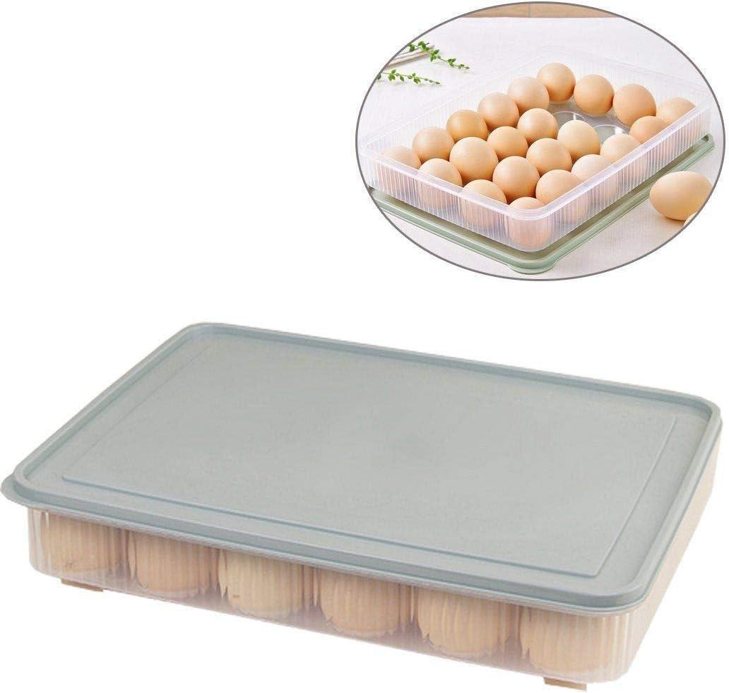 24 egg flats NEW