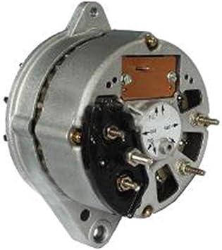 Alternator Thermo King Trailer Units SB-310 SB-II