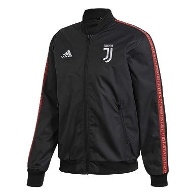 adidas Performance Juventus Turin Anthem Jacke Herren