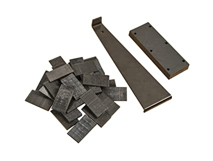 Qep 10 26 Laminate Flooring Installation Kit With Tapping Block