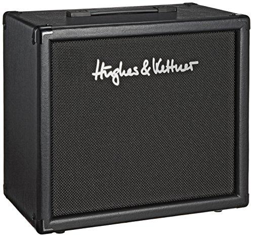 Hughes & Kettner TubeMeister 112 60-watt 1x12