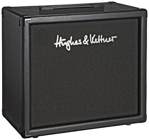 Hughes & Kettner TubeMeister 112 - 60W 1x12