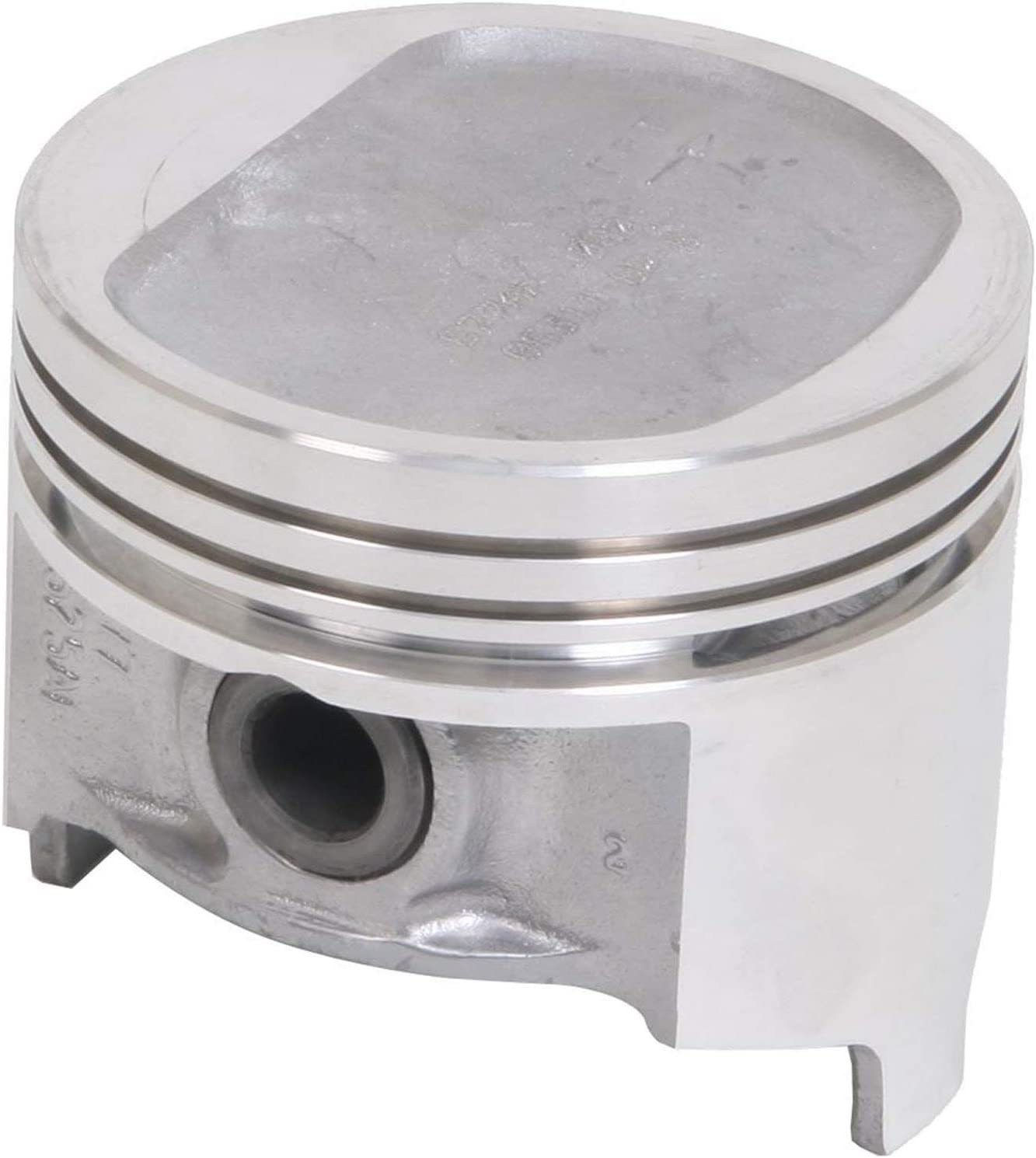 Sealed Power WH883CP Cast Piston