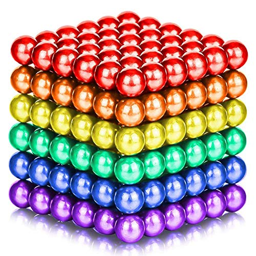 Highest Rated Magnets & Magnetic Toys