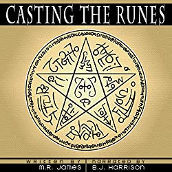 Casting the Runes [Classic Tales Edition]