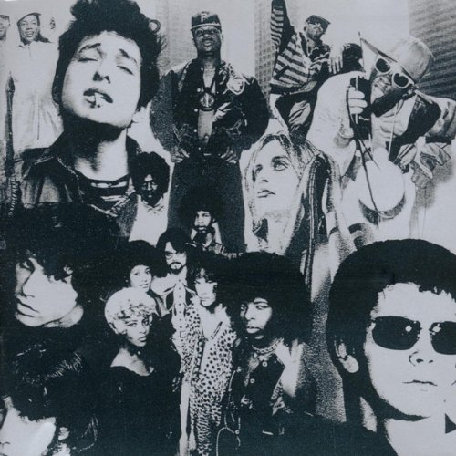 Thank You / Duran Duran