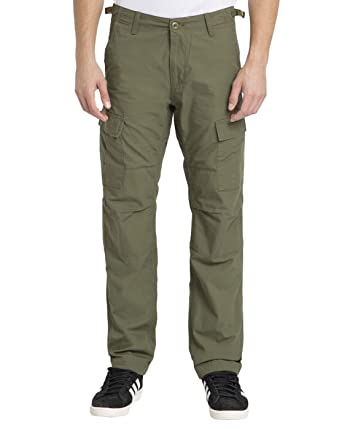 Aviation Fit Carhartt Homme Wip Columbia Pantalon Slim Cargo x1wgCYnqzw