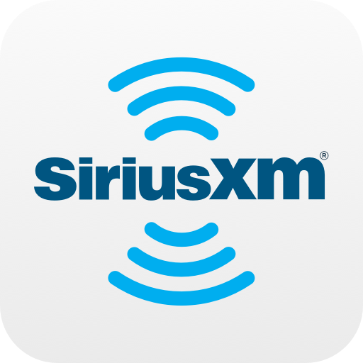 SiriusXM for TV - Music, Radio & Video